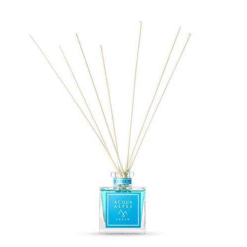 Acqua Alpes Home Fragrance - Fresh - 200ml