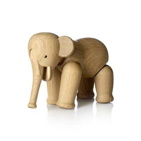Kay Bojesen The Elephant - Small
