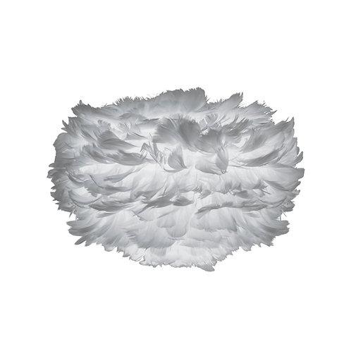 UMAGE - EOS Lampshade - Mini Light Grey