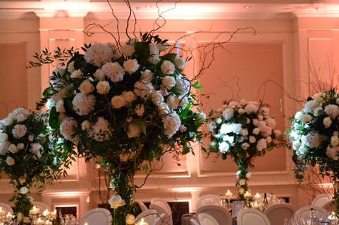 Four Seasons Ballroom