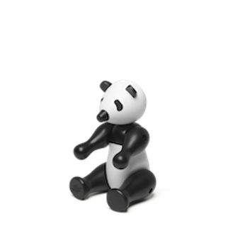 Kay Bojesen PandaBear - Small