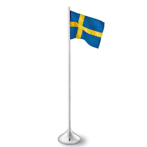 Rosendahl Table Flag - Swedish Flag
