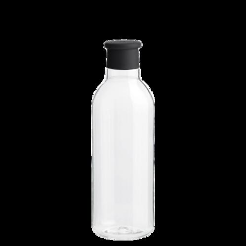 RIG-TIG Drink-It Water Bottle - Black