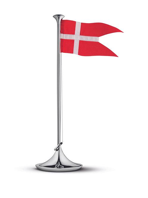 Georg Jensen Birthday Flag