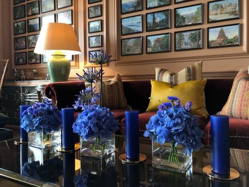 Beaverbrook Hotel & Spa