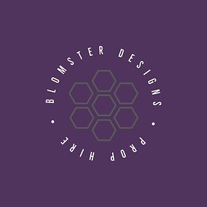 Blomster designs prop hire-2.jpg