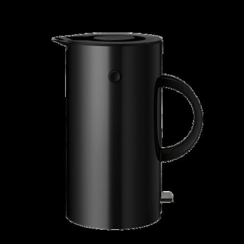 Stelton Em77 Electric Kettle - Black