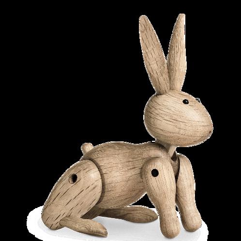 Kay Bojesen's The Rabbit