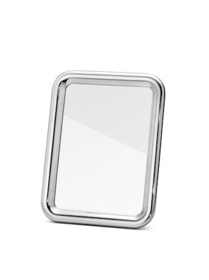 Georg Jensen Tableau Mirror - Small