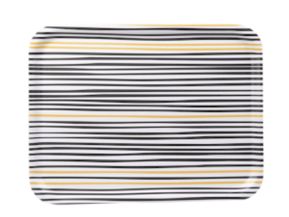 Muurla Tray - Yarn
