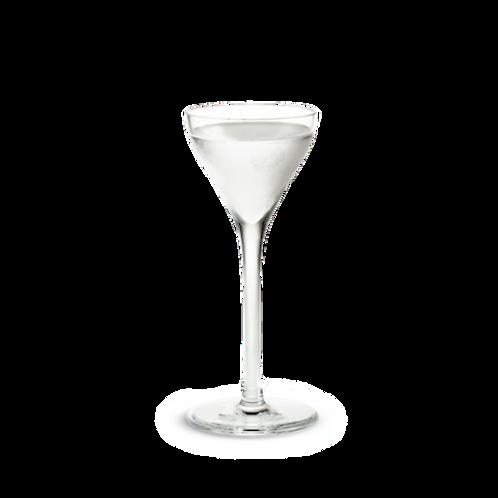 Holmegaard Babernet Shot Glass 6cl - Set of 6