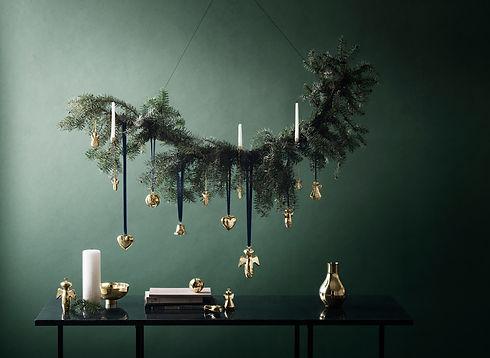 SS17_CHRISTMAS_COLLICTIBELS_ALFREDO.jpg
