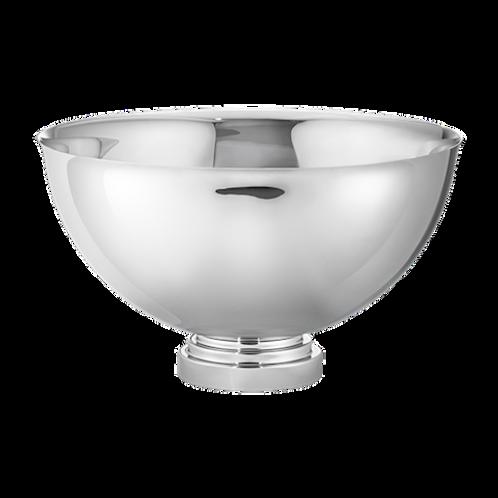 Georg Jensen Manhattan Bowl