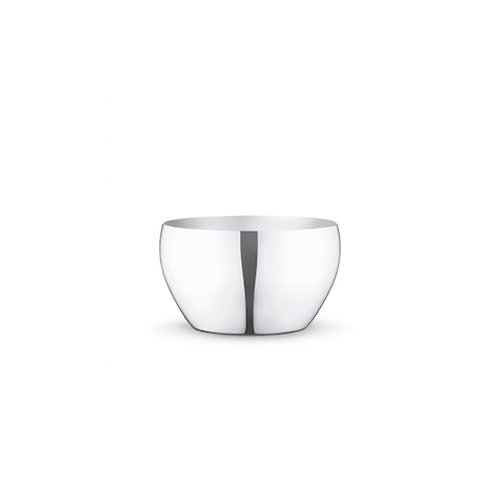 Georg Jensen Cafu Bowl - Stainless Steel - Extra Small