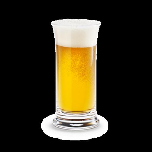 Holmegaard No.5 Beer Glass 30cl