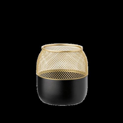 Stelton Collar Tealight Holder - Small