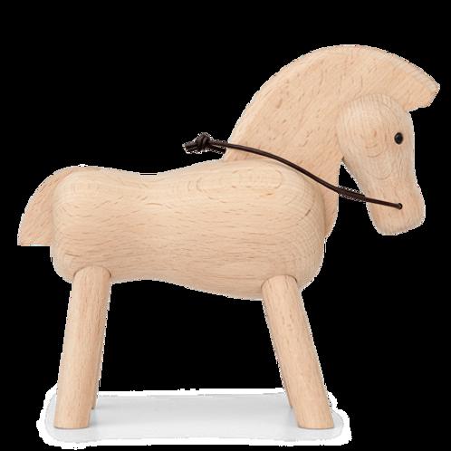 Kay Bojesen's Horse