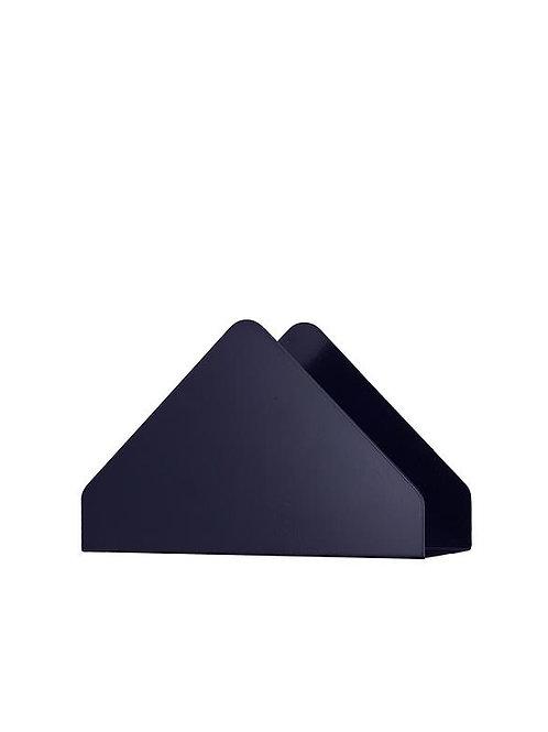 Skagerak Kuvert Shelf - Royal Blue