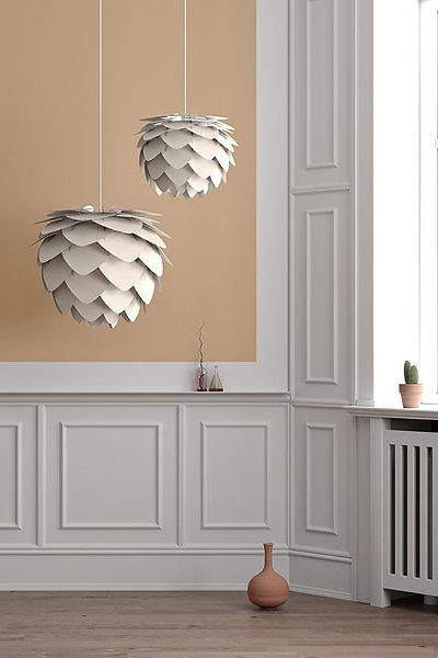 UMAGE LIGHTING - Aluvia - blomster designs - uk stockists