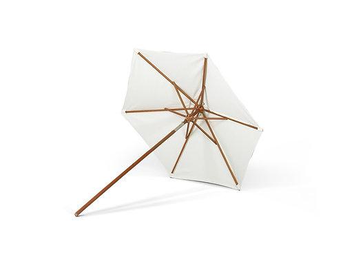 Skagerak Messina Umbrella ø210