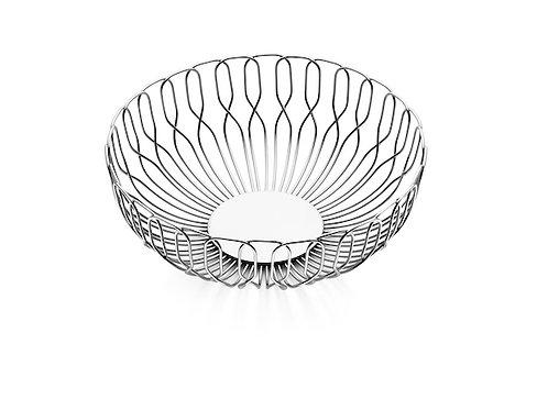 Georg Jensen Alfredo Bread Basket - Small