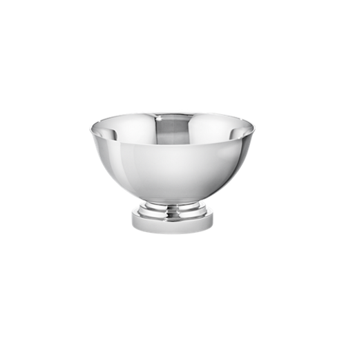 Georg Jensen Manhattan Bowl - Small
