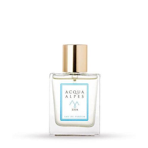 Acqua Alpes 2334 Eau de Parfum - 50ml