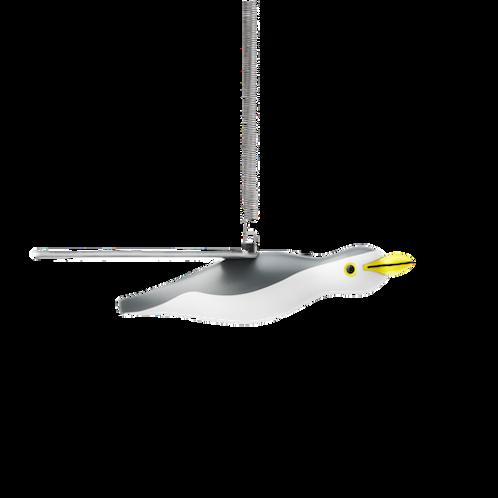 Kay Bojesen's Seagull Mobile - large