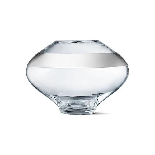 Georg Jensen Duo Vase - Small