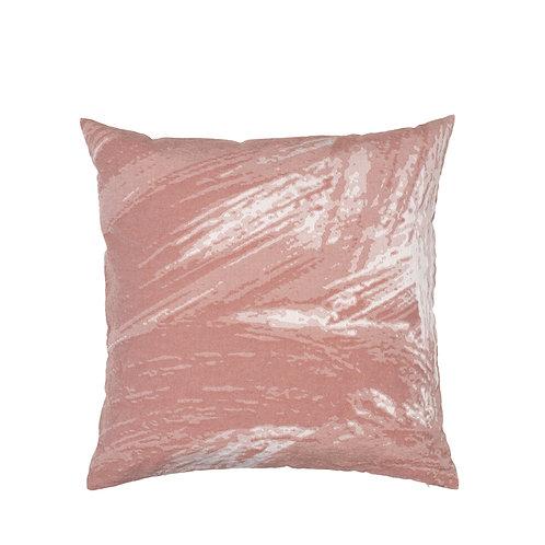 Broste Copenhagen Cushion Cover - Paint