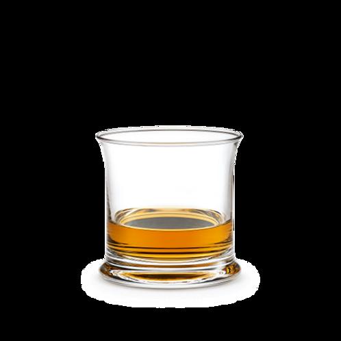 Holmegaard No.5 Long Drinks Glass 24cl