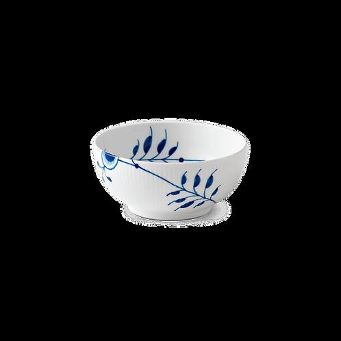 Royal Copenhagen Blue Fluted Mega Bowl - 73cl