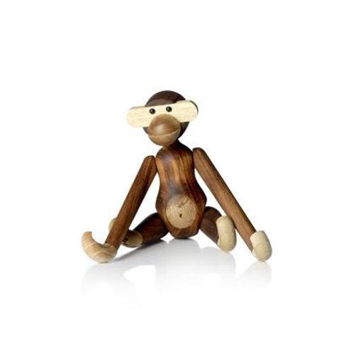 Kay Bojesen - The Monkey - Medium