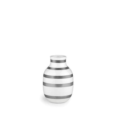Kahler Omaggio Vase - Small