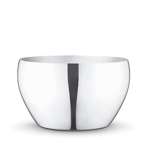 Georg Jensen Cafu Bowl - Stainless Steel - Medium