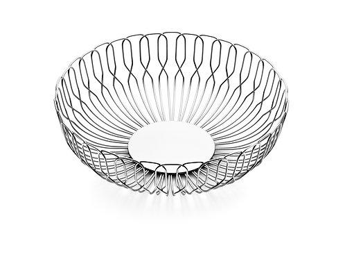 Georg Jensen Alfredo Bread Basket - Large
