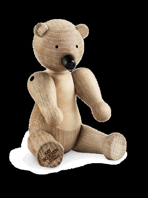 Kay Bojesen's The Bear - Small