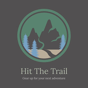 Hit the trail 2.jpg