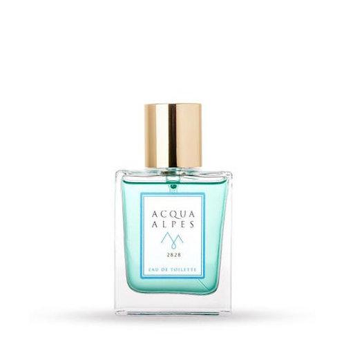 Acqua Alpes 2828 Eau de Parfum - 50ml