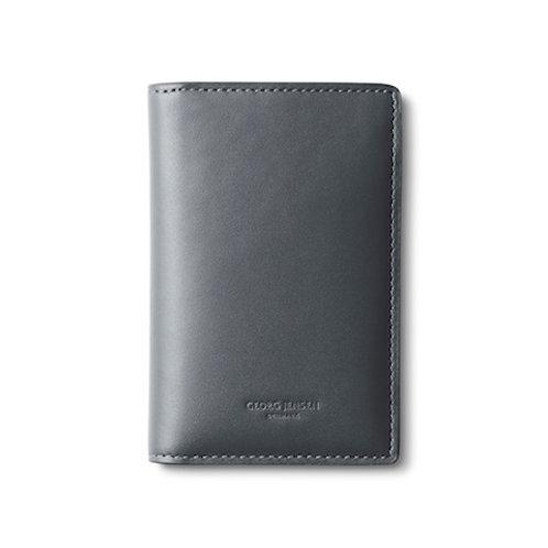 Georg Jensen Shades Wallet