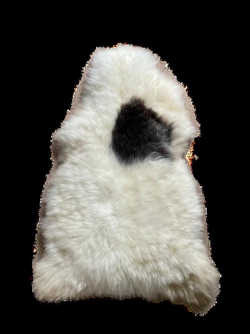 Sheepskin Splodge