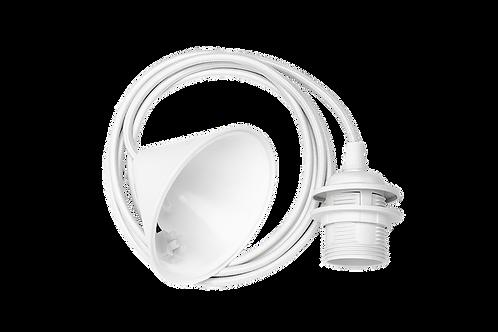 UMAGE - Cord Set - White