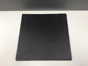 Ceramic Flat Slate