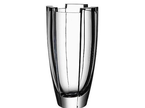 Orrefors Arctic Vase