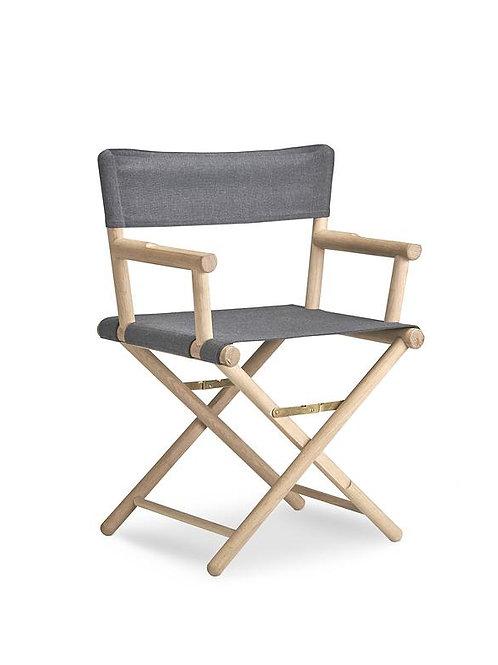 Skagerak Junction Chair Charcoal