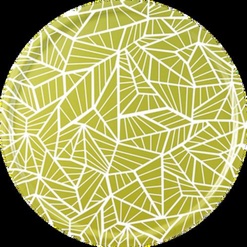 Ary Sweden Wings Lemongrass - 65cm