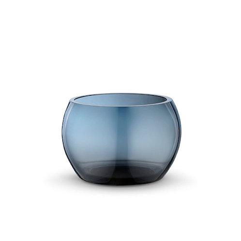 Georg Jensen Cafu Bowl - Glass - Small