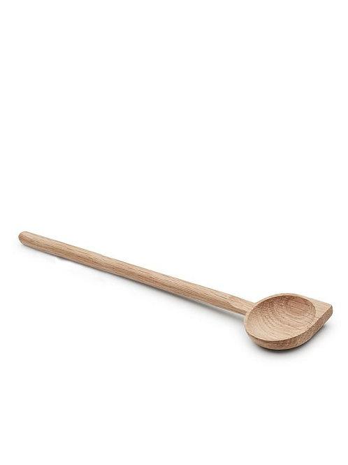 Skagerak Coquo Spoon - Oak