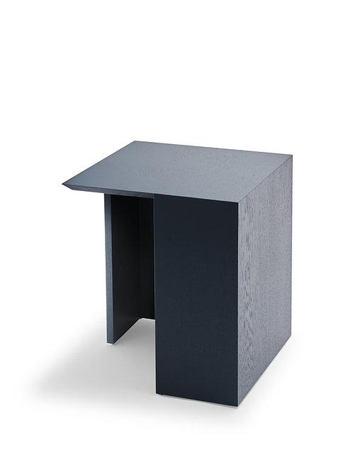 Skagerak Building Table, Low - Dark Blue