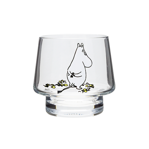 Moomin Originals Candle Holder - The Wait